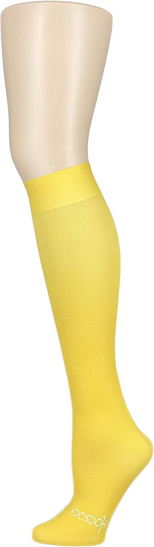 HOCSOCX Boys/Mens Sports Performance UNDER Socks