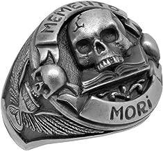 memento mori freemasonry