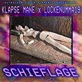 Schieflage (feat. LockeNumma19) [Explicit]