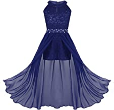 Amazon.fr  Robe Ado Fille