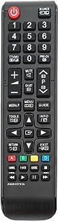 جهاز التحكم عن بعد بديل من Allimity AA59-00741A مناسب لتلفزيون سامسونج LCD LED