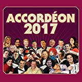 Accordéon 2017