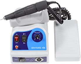 NSKI واحد ماراتن Micro Motor Polisher N8 45Krpm تجهیزات آزمایشگاهی دندانپزشکی