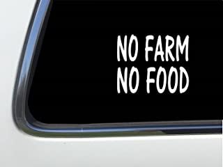 ThatLilCabin - No Farm - No Food AS462 8