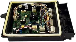 Electrolux 242115234 Frigidaire Main Board