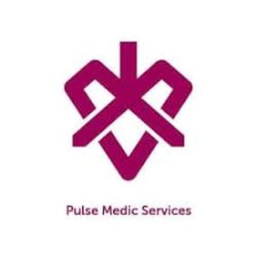 Pulse Medic