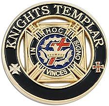 Templars Gear CPC Protection de Bras sup/érieur Pochettes