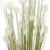 Deko-Bündel Blütenkugel, 4er Set