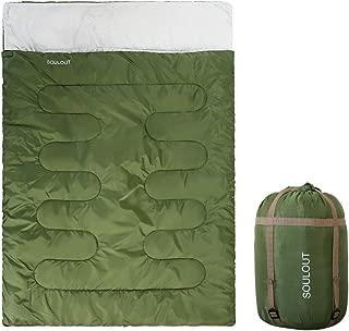 Best army sleeping bag temperature rating Reviews