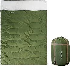 Best ghost sleeping bag Reviews