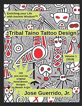Best puerto rican tattoo designs Reviews