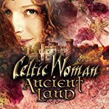 Celtic Woman - Ancient Land - Live from Johnstown Castle [Italia] [Blu-ray]