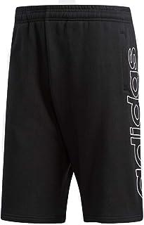 (アディダス)adidas MEN'S ORIGINALS アウトラインショーツ パンツ男性女性の夏のズボン SPORTSWAER ジョガー パフォーマンス半袖 長袖 スポーツ半袖Tシャツ [並行輸入品]