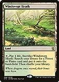 Magic The Gathering - Windswept Heath (248/269) - Khans of Tarkir