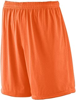 Tricot MESH Shorts