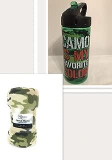 Best is camo a color Reviews