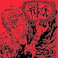 Good Throb [7 inch Analog]