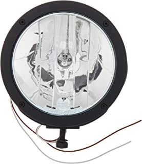 009094181 Hella 4000 Compact Driving Light 6 Lamp (single)