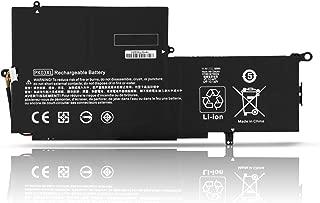 ZTHY 56WH PK03XL Notebook Battery Replacement for HP Spectre 13 Pro X360 G1 G2 Spectre 13-4000 13-4100 13-4200 13-4000nf 13-4006tu 3-4101dx 13-4103dx 13-4002dx 13-4003dx 789116-005 788237-2C1 TPN-Q157