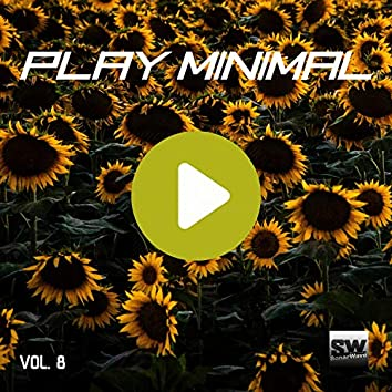 Play Minimal, Vol. 8