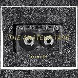 The Amateur Tape [Explicit]