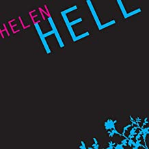 Helen Hell