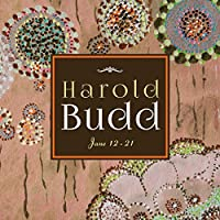 Jane 12-21 by HAROLD BUDD (2014-09-09)