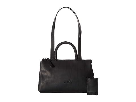 Marsell Mini Shoulder Bag
