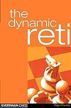 Dynamic Reti (Everyman Chess)