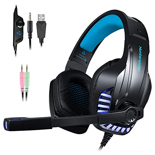 Fortnite Headsets for Nintendo Switch: Amazon com