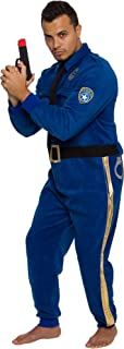 Best police onesie for adults Reviews