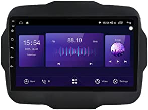 Suchergebnis Auf Für Jeep Radio Navigationssystem Jeep Radio Navigationssystem