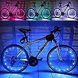 Bazaar Radradradklappe hat LED leichter Lampenreflektor gesprochen -