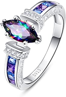 Best types of rings for girlfriend Reviews