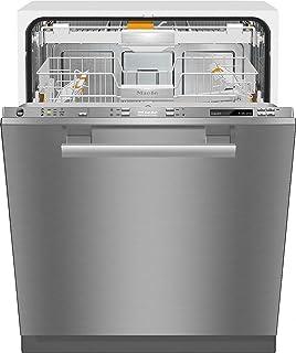 Amazon.es: miele lavavajillas - Más de 500 EUR: Hogar y cocina