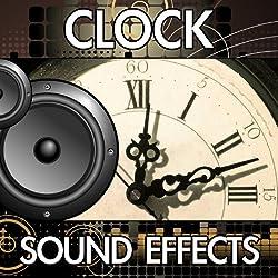 Alarm Clock Ringing (Version 2)