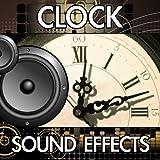 Alarm Clock Wind Up (Version 4)
