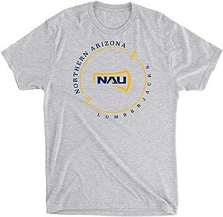 NCAA Whitewater Warhawks PPWWH019 Toddler Long-Sleeve T-Shirt