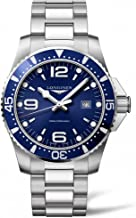 Best longines sport collection Reviews