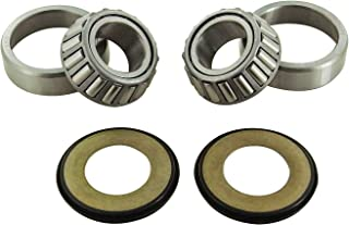 New HQ Powersports Steering Bearings Replacement For KTM SX 65 65cc 1998-2019