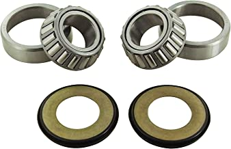New HQ Powersports Steering Bearings Replacement For KTM SXS 85 85cc 2013 2014