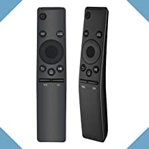 LOUTOC Universal BN59-01259E for Samsung TV Remote BN59-01259B BN59-01260A BN59-01241A BN59-01265A RMCSPK1AP2
