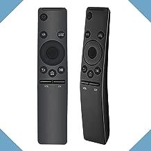 Universal BN59-01259E for Samsung TV Remote BN59-01259B BN59-01260A BN59-01241A(Smart 4K UHD TV 6/7/8/9 Series)