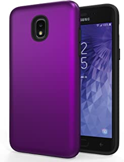 Best phone covers for samsung galaxy j3 eclipse Reviews