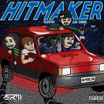Hitmaker