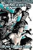 Black Lantern Corps Volume 2