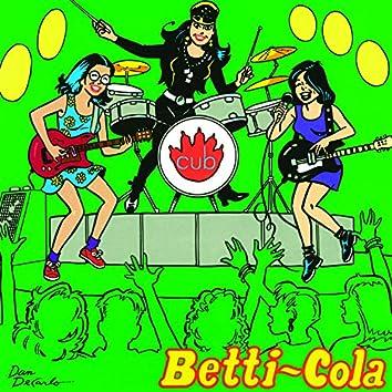 Betti Cola