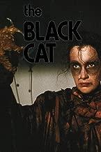 Best black cat full movie Reviews
