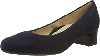 ARA Damen Vicenza 1216601 Pumps