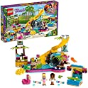 Lego Friends Andrea's Pool Party Set